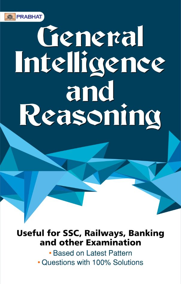 General Intelligence and Reasoning