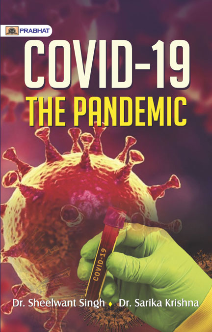 COVID-19 : THE PANDEMIC
