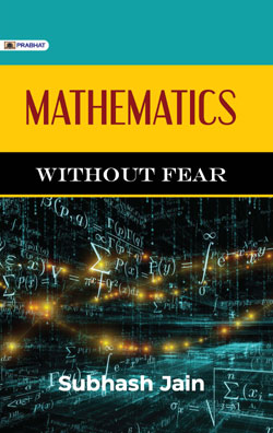 Mathematics without Fear