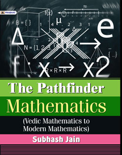 The Innovators Mathematics